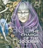 Charge of the Goddess Extended