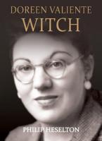 Doreen Valiente - Witch