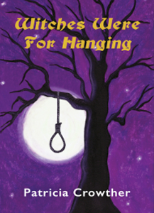 Witches Were For Hanging